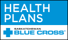 Blue Cross Health Plans